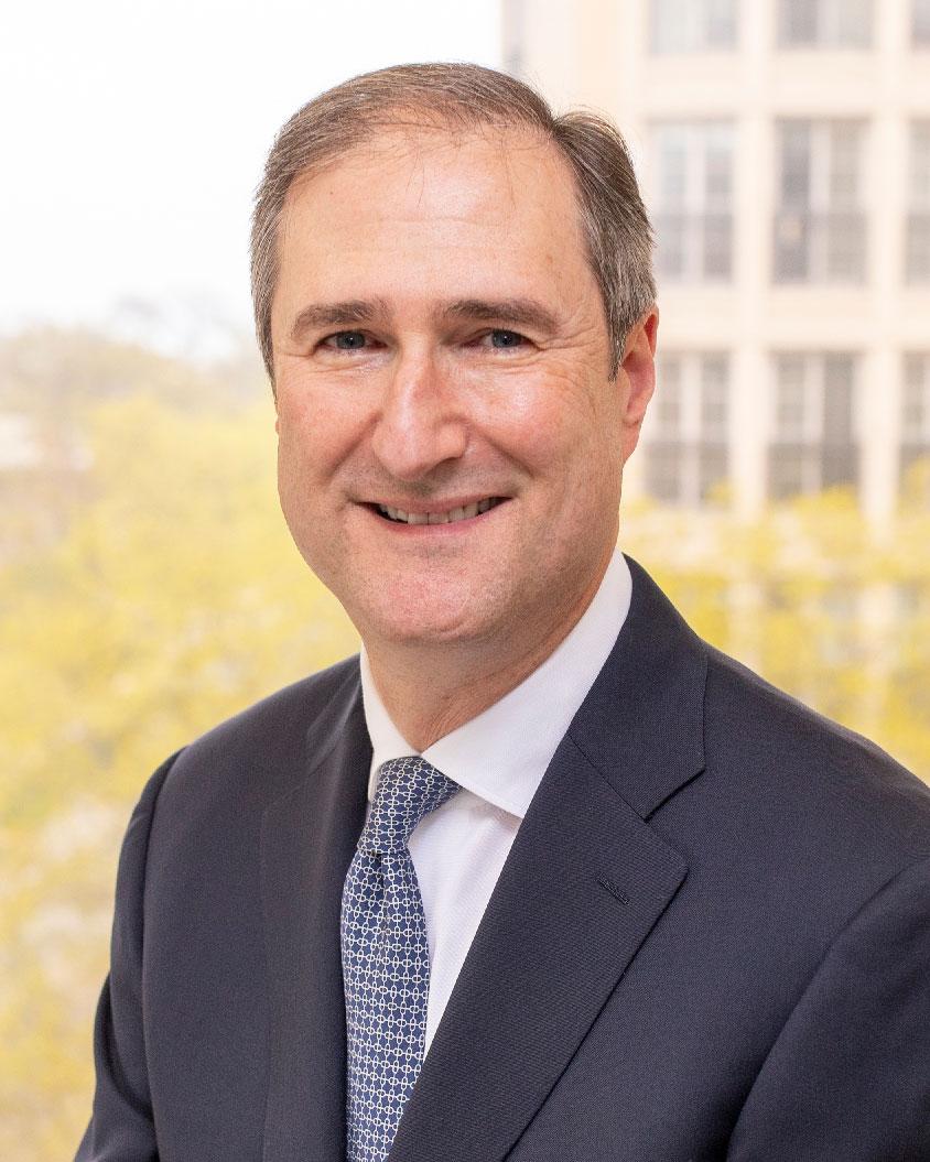 Joseph B. Silberman, DMD, FAGD